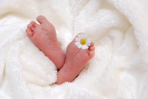 Newborn Care Millburn, NJ